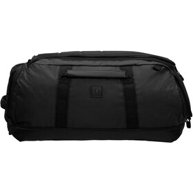 Douchebags The Carryall 65l Duffle Bag, black out